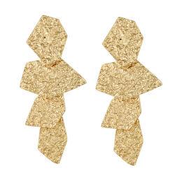 Fashion Pendão Brincos Liga boémio jóias de terceiros