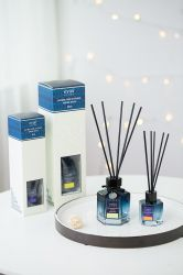 100ml Best Scent Reed Diffuser Sticks Aroma Diffuser Home Fragrance Diffuser Home Air Freshener