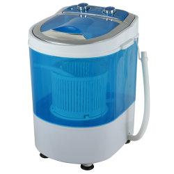 3kg 小型洗濯機小型洗濯機
