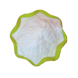 Heißer Verkauf Bitter Sophora Wurzel-Extrakt 98%