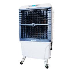 Música Portátil Jogar casa móvel do refrigerador do Condicionador