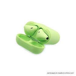 Personalizar os fones de ouvido Bluetooth sem fio dos auscultadores MP3