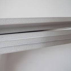 3mm 5mm 10mm 、 10mm 、印刷可能な屋内用標識、 KT PS ペーパー Kd の泡板