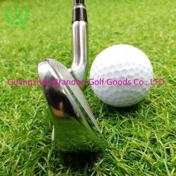 Eisen-Golfclubs der Golf-Anfänger-lehnende Praxis-7# für Mann