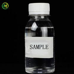Poliossietilene lauril etere CAS 9002-92-0