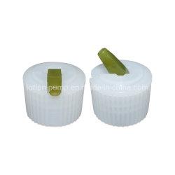28/410 Новая конструкция батареи пластика с защелкой бутылки с