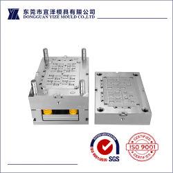 중국 플라스틱 금형, 사출 성형, 스탬핑 다이 공급업체 플라스틱 사출 성형(Rapid Tooling 플라스틱 금형 포함