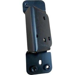 En acier inoxydable personnalisés/métal/aluminium/laiton/cuivre Emboutissage de pièces de métal appliqué à l'automobile/électrique/Machine/médical/accessoires de voiture