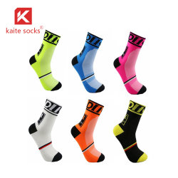 Die besten Männer, die Sport-Socken laufen lassen, die, Basketball Sommer atmen hart trifft dünn, kundenspezifische Firmenzeichen-Knöchel-Sport-Socken