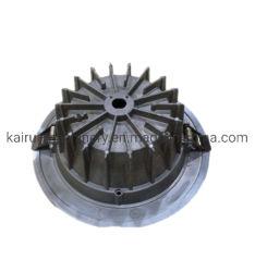 Radiatore di fusione sotto pressione di alluminio per le lampade della via LED