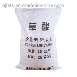 Щавелевая кислота 99,6%: CAS 144-62-7