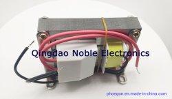 Générateur d'ozone 5000V de l'AE97 transformateur haute tension