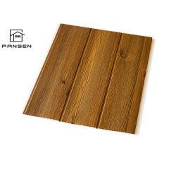 플라스틱 벽 더딩 욕실 테크호 엔 PVC 치엘로 라소 PVC 천장 패널 벽면 패널