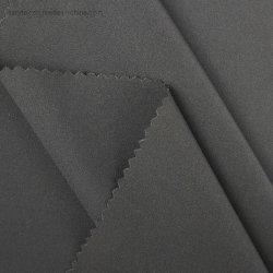 Des Nylon-2layers Pd+Wrc6 Qualitäts-Gewebe-Umhüllungen-Gewebe Vlies-geklebtes des Gewebe-Aty+DTY