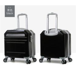 2021 Carro de equipajes PC ABS bolsas para hombres y mujeres de moda
