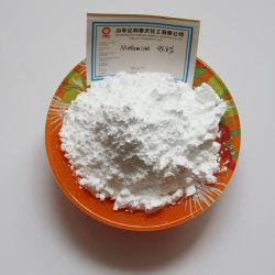 Harz-Plastikrohstoff-Melamin-Puder