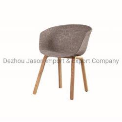 Baixa Contrapressão Cadeira de Jantar Bar Bentwood Cadeira Cadeira de Caxemira