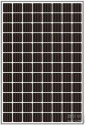 545W Preço Mono Painel Solar Jinko para energia solar fotovoltaica de instrumentos 500W 530W 535W 540W 550W 555W 560W