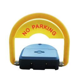 Интеллектуальный пульт ДУ автоматического управления стоянки автомобиля пространства блокировки