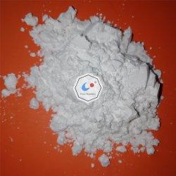 Огнеупорный меламина покрытием Polyphosphate аммония