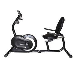 حارّ يبيع [إإكسرسس بيك] درّاجة مغنطيسيّة تجاريّة مضطجعة