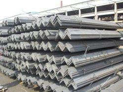 Aço macio galvanizados a quente de alta qualidade o ângulo do Braço Transversal de Aço de ferro