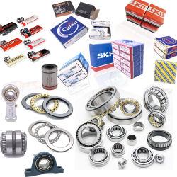 Fabrication de roulement SKF Koyo Timken distributeur NSK Roulement à rouleaux coniques NTN 33117 33118 33119 33120 33121 33122 33124 33126 33205