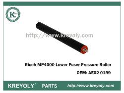 Cost-Saving Ricoh MP4000 AE020199 abaixe o cilindro de pressão do fusor