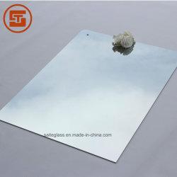 Het elektrische Verwarmen maakte het Infrarode Comité van het Glas van de Muur van de Verwarmer van de Badkamers van de Zaal aan