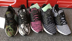 مخزونات حذاء نساء رياضات حذاء رياضة لأنّ دوران يمشي