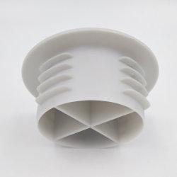Foshan Plastic Squeeze-fles schroefdop Closer Injection Molding