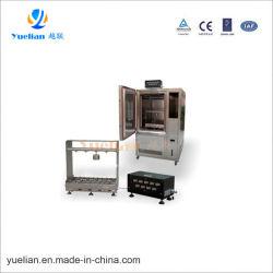 Высокая Низкая температура и влажность распределение ленты (YL-8805S)