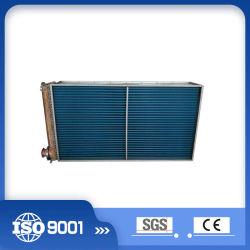 冷水装置の工場のための専門の銅管のコンデンサー