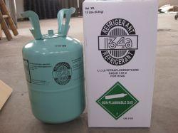 R134A, R22A, R32, gas del refrigerante di R410A