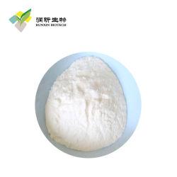 Sulfato de Condroitina de polvo de Tiburón