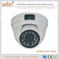 Sicherheit Products&Supplies Überwachung Control&Protection CCTV-Abdeckung Ahd Kamera