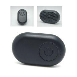 Haut-parleur Bluetooth de gros en usine avec la radio FM de jeu de carte USB/TF