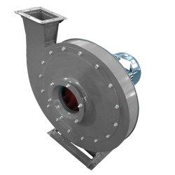 Boiler Exhaust Centrifugal Blower Centrifugal Fan를 위한 공장 Sale Air Blower