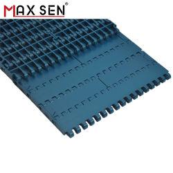 Funcionamiento silencioso Correa / Banda modular para la fabricación de neumáticos
