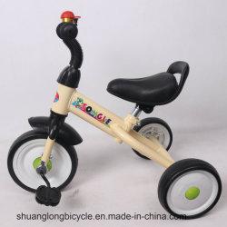 2018 горячие Продажи китайского дешевые игрушки для детей новой конструкции инвалидных колясках Велосипед (9602T)