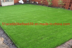 Искусственные Grass-Synthetic Grass-Synthetic Carpet-Synthetic Turf-Synthetic лужайке