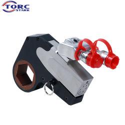 700 Bar bas profil de clé dynamométrique hydraulique Power Tool