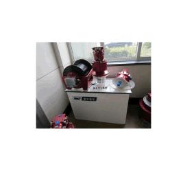 Ini гидравлический Автовышка компактный лебедки