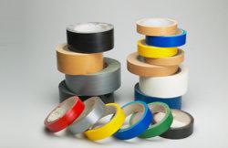 Высокое качество ткани изоленты