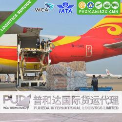 شانغهاى بكين وشنتشن شينتشن شيامن هونج كونج تشنجدو إلى بولندا كلها خدمة شحن المطار رخيصة وموثوقة