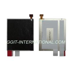 携帯電話LCD-B。 B 9220