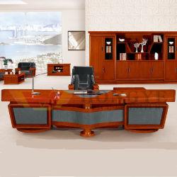 Digno Chinês patenteada clássico elegante mobiliário de escritório (HY-N° 1)