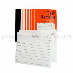 Qualidade elevada Office & School Papelaria UM6 fio solto Notebook adicionar papel