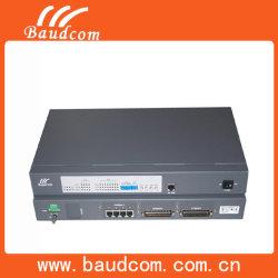 8e1 - 4ethernet 컨버터