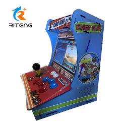 Cabina Arcade escritorio Mini máquina arcade retro en stock